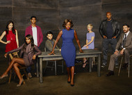How to Get Away with Murder: 2ª season finale aposta em seus personagens (opinião)