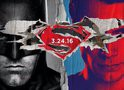 Batman vs Superman: saiba o que achamos do filme da DC (sem spoilers!)
