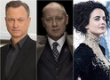 Maio na TV por assinatura: 6 novas séries; temporadas de Blacklist, Penny Dreadful, e mais