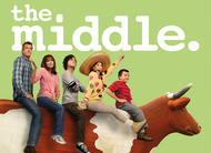 The Middle: formatura de Brick no ensino médio no trailer da 7ª season finale