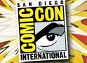 Comic-Con 2016: datas confirmadas para painéis de Flash, Arrow, Big Bang, e mais!