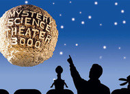 Mystery Science Theater 3000: Netflix anuncia revival de série cult