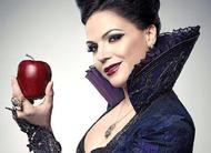"""Once Upon a Time: trailer promove o episódio 6x02, """"A Bitter Draught"""""""