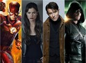 Séries na semana: The Flash e Arrow estreiam novas temporadas, e mais inéditos!