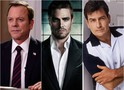 Netflix: Designated Survivor, 4º ano de Arrow, mais Two and a Half Men em novembro!