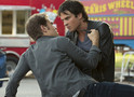 The Vampire Diaries: Stefan tenta conter Damon no trailer do episódio 8x05
