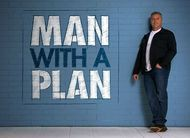 Man with a Plan: Adam organiza festa de Thanksgiving no trailer do 5º episódio