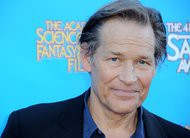 Gotham escala James Remar, de Dexter, como tio de Gordon na 3ª temporada