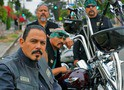 Mayans MC: spin-off de Sons of Anarchy ganha encomenda de piloto no FX