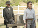 Westworld: episódio final da 1ª temporada é o mais assistido da série