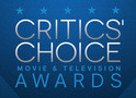 Critics' Choice Awards: confira a lista completa de vencedores em cinema e TV