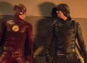 CW renova antecipadamente The Flash, Arrow e mais 5 séries para a próxima temporada!