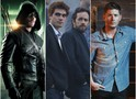 CW divulga vídeo promovendo suas séries de 2017: Arrow, Riverdale, Supernatural, e mais