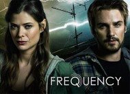 Frequency: fantasma e reencontro no trailer do último episódio da 1ª temporada