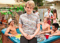 Please Like Me: popular série australiana é cancelada na 4ª temporada