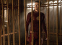 The Flash: enclausurados em Gorilla City nas fotos do episódio 3x13