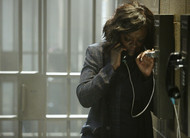 How to Get Away with Murder: suspeita sobre Annalise em cenas do episódio 3x13