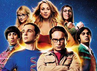 The Big Bang Theory: Amy e Penny consideram ir à Comic-Con no trailer do episódio 10x17