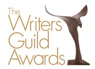 WGA Awards: A Chegada, Moonlight, Atlanta e The Americans são os grandes vencedores