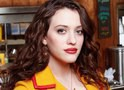 2 Broke Girls: Max finalmente vai encontrar o pai no trailer do episódio 6x18