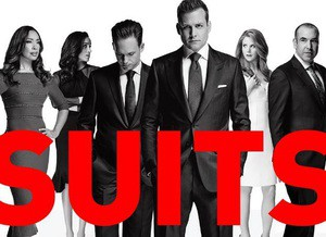 Suits: Mike precisa de ajuda no trailer do último episódio da 6ª temporada