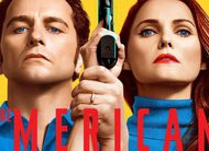 The Americans: Philip e Elizabeth lidam com Paige e suspeitas no trailer do episódio 5x02