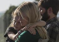 Big Little Lies: segredos e suspeitas de violência no trailer do 5º episódio
