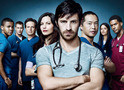 The Night Shift: esforços e momentos decisivos no trailer estendido da 4ª temporada