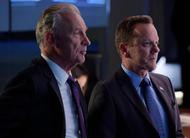 Designated Survivor: misterioso sobrevivente do bombardeio no trailer do 14º episódio