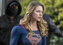 Supergirl no final de abril: busca pela verdade no trailer do episódio 2x18