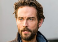 Sleepy Hollow: confronto decisivo contra Dreyfuss no trailer da 4ª season finale