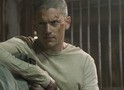 Prison Break: perigos aumentam no Iêmen no trailer e fotos do episódio 5x03