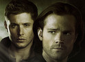 Supernatural: mortes de caçadores preocupam Sam e Dean na sinopse do episódio 12x21