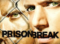 Prison Break: fuga pelo deserto do Iêmen na sinopse do episódio 5x06