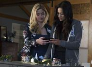 Pretty Little Liars: hora de entrar no jogo no trailer do episódio 7x13