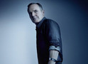 Agents of SHIELD: Coulson fala para May sobre Framework em cena do episódio 4x20