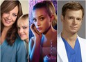 Audiência de quinta: Mom, Riverdale e Chicago Med registram alta
