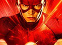 The Flash: sinopse para 4ª temporada traz Barry defendendo Central City
