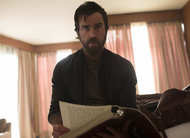 The Leftovers: identidade alternativa de Kevin no trailer do episódio 3x07