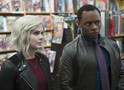 iZombie: morte em partida de Dungeons & Dragons no trailer do episódio 3x09