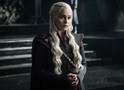 Game of Thrones: HBO divulga trailer completo legendado da 7ª temporada!