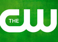 Fall season 2017: CW define datas de novas temporadas de Flash, Arrow, Supernatural e mais