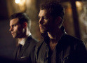 The Originals: o que você achou do final da 4ª temporada? (spoilers!)