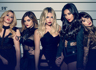 Pretty Little Liars: relembre as 10 mortes mais chocantes da série