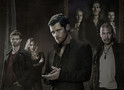 The Originals: 5ª temporada será a última da série!
