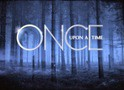 Once Upon a Time na Comic-Con: novos papéis revelados e trailer da 7ª temporada!