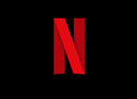 Agosto na Netflix: Os Defensores, Walking Dead, Blacklist, Minions, e mais!