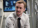 Tom Felton deixa o elenco regular de The Flash na 4ª temporada!