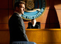 Suits: revanche por roubar um sócio no trailer e fotos do episódio 7x04