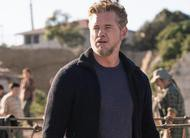 The Last Ship está de volta: busca por item precioso no trailer do episódio 4x03